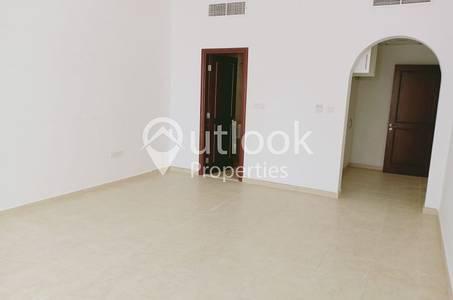 2 Bedroom Flat for Rent in Sheikh Khalifa Bin Zayed Street, Abu Dhabi - HUGE STUNNING 2MASTER ROOM+4BATHS+PARKING near Royal Hotel!