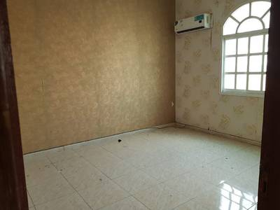 5 Bedroom Villa for Rent in Al Zahraa, Ajman - Local electricity-Villa for rent