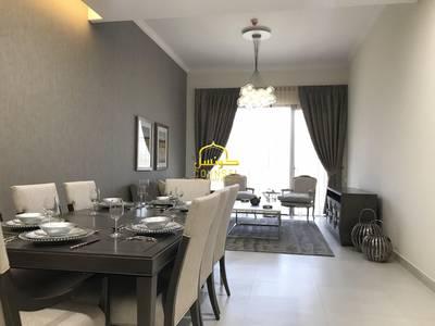 4 Bedroom Apartment for Sale in Mirdif, Dubai - 4BR Duplex unit for sale in Mirdif Hills