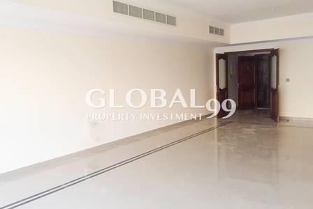 4 Bedroom Apartment for Rent in Al Manaseer, Abu Dhabi - Move Now 4+ Maids for rent in Manaseer