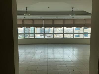 4 Bedroom Apartment for Rent in Dubai Marina, Dubai - 4BHK | Mid Floor | Unfurnished | Marina