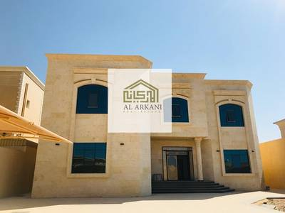 6 Bedroom Villa for Sale in Al Jurf, Ajman - Don't miss this opportunity