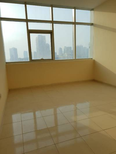 Studio for Rent in Al Nahda, Sharjah - No Deposit luxury Studio Apartment Rent 19k Only With 6cheques In Al Nahda.