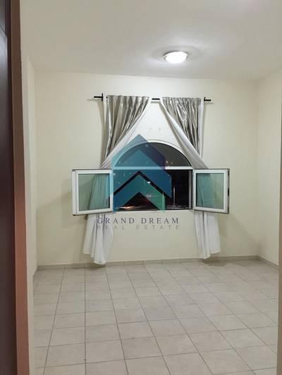 شقة 1 غرفة نوم للبيع في ديسكفري جاردنز، دبي - Spacious 1 Bedroom Apartment