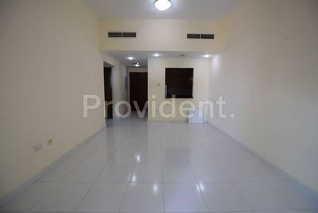 1 Bedroom Flat for Sale in Dubai Marina, Dubai -  1 BR plus Study