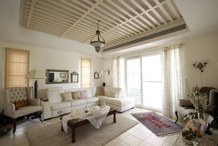 5 Bedroom Villa for Sale in Arabian Ranches, Dubai - Upgraded | Extended | Price Negotiable