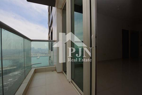 12 Different Nice 1 Bedroom For Rent In Maha Tower....