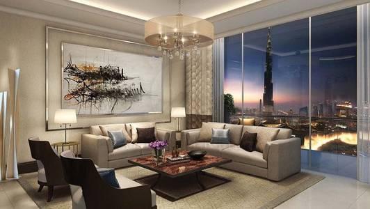 4 Bedroom Penthouse for Sale in Downtown Dubai, Dubai - Penthouse Motivated Seller Exceptional Views