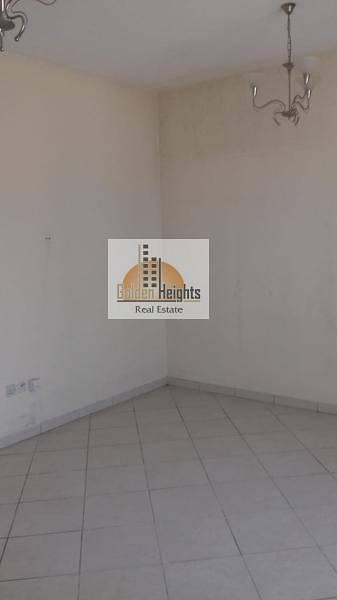 2 Bedroom Apartment for Sale in Al Majaz, Sharjah - Distress Sale