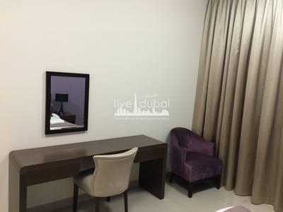 2 Bedroom Flat for Rent in Downtown Jebel Ali, Dubai - MH-60K IN 4 CHEQS