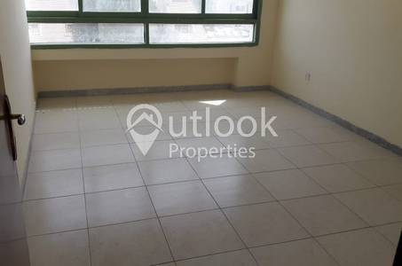 3 Bedroom Flat for Rent in Airport Street, Abu Dhabi - CHEAPEST OFFER!BIG 3BHK+2BATHS near Al Wahda!