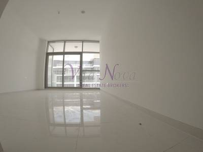 2 Bedroom Apartment for Rent in DAMAC Hills (Akoya by DAMAC), Dubai - 1 MONTH FREE RENT! 2 BR+MAIDS ROOM IN GOLF PROMENADE
