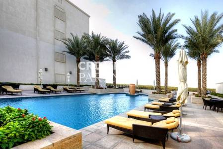 2 Bedroom Apartment for Rent in Eastern Road, Abu Dhabi - Stunning  Apartment