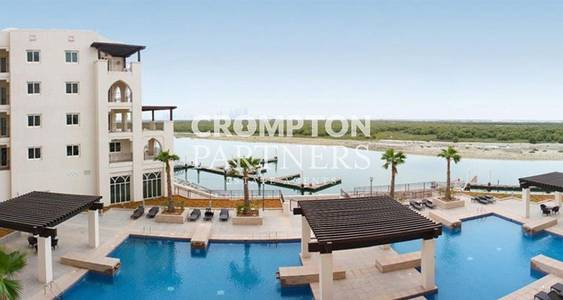 3 Bedroom Flat for Rent in Eastern Road, Abu Dhabi - Stunning  Apartment