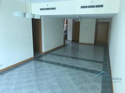 2 Bedroom Apartment for Rent in Dubai Marina, Dubai - FULL MARINA VIEW  UNIT @ MARINA TERRACE!