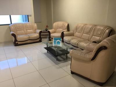 Shop for Sale in Jumeirah Village Circle (JVC), Dubai - Lowest in price