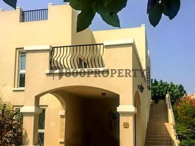 2 Bedroom Villa for Rent in Dubai Media City, Dubai - Amazing 2 Bedroom Villa In Cordoba Residences