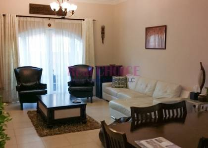 2 Bedroom Flat for Sale in Dubai Investment Park (DIP), Dubai - Motivated Seller|Vacant Spacious 2BR Apt