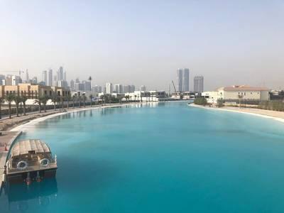 4 Bedroom Villa for Sale in Mohammad Bin Rashid City, Dubai - Vacant Contemprorary 4 Bedroom's - District 1