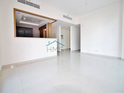 1 Bedroom Apartment for Rent in Downtown Dubai, Dubai - ONE BEDROOM   UNFURNISHED   AVAILABLE NOW