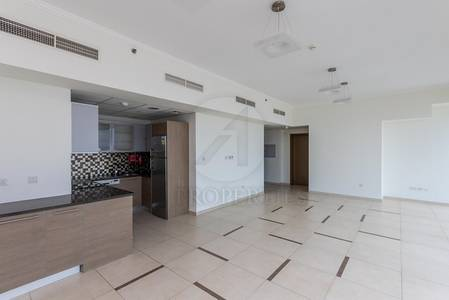 1 Bedroom Flat for Rent in Downtown Dubai, Dubai - Ask About Promotion