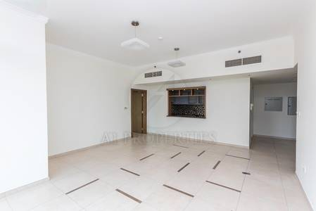 2 Bedroom Flat for Rent in Downtown Dubai, Dubai - Ask About Promotion