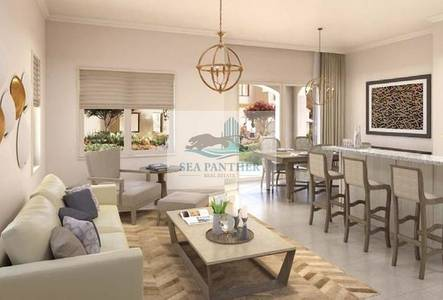 3 Bedroom Villa for Sale in Al Furjan, Dubai - Luxury Ready Villas Pay 5% and Move in!!