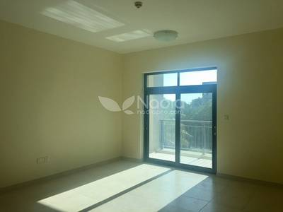 3 Bedroom Flat for Rent in The Views, Dubai - 3 Bedroom | Community View | Travo A | The Views For Rent