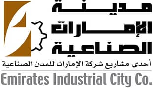 Emirates For Industrial Cities Co.