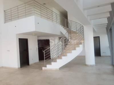 3 Bedroom Flat for Sale in Dubai Marina, Dubai - 3BR Duplex|Jewel Tower 1|Dubai Marina