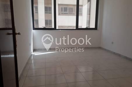 3 Bedroom Flat for Rent in Al Najda Street, Abu Dhabi - LOVELY 3BHK+BALCONY+MAIDS near Adnoc Station!