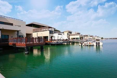 5 Bedroom Villa for Sale in Al Gurm, Abu Dhabi - Property