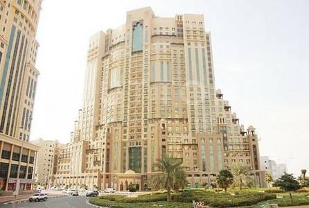 استوديو  للبيع في واحة دبي للسيليكون، دبي - Furnished Studio Apt - Silicon Oasis