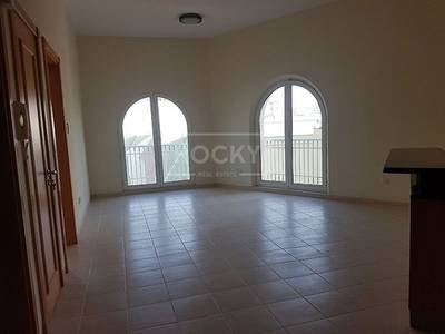 1 Bedroom Flat for Rent in Discovery Gardens, Dubai - Chiller free | 1 Bedroom | 1 month free