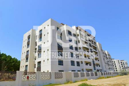 3 Bedroom Penthouse for Rent in Al Bateen, Abu Dhabi - Vacant now! Penthouse w/ 2 Parking Space