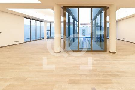 6 Bedroom Villa for Rent in Umm Al Sheif, Dubai - Luxurious | Month free |Modern|Pvt Pool