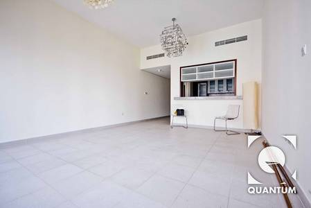 1 Bedroom Flat for Rent in Downtown Dubai, Dubai - Excellent Condition | Modern | Spacious