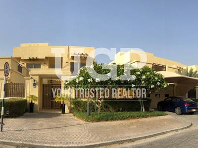 4 Bedroom Villa for Rent in Baniyas, Abu Dhabi - Monthly Payment 4BR Villa w/ Huge Layout