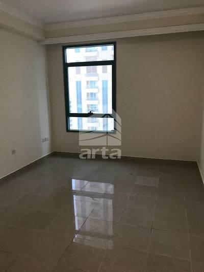 2 Bedroom Flat for Rent in Dubai Marina, Dubai - High Floor - 2 BR Apt in Marina Crown  -