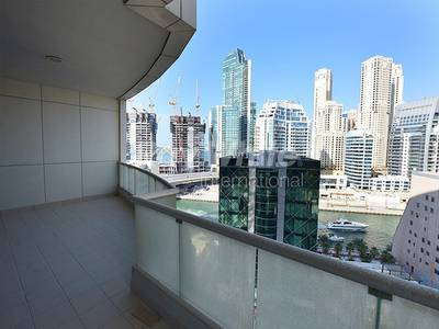 3 Bedroom Flat for Sale in Dubai Marina, Dubai - Brand New  3 BR+Maid