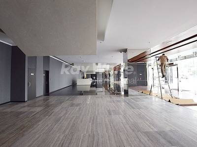 Office for Sale in Business Bay, Dubai - Spacious Office