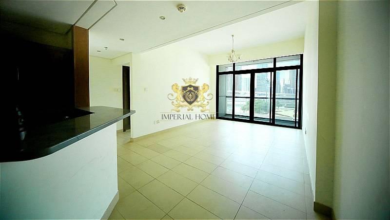 1 Bed (730sqft) Lakeside Residence JLT @57k