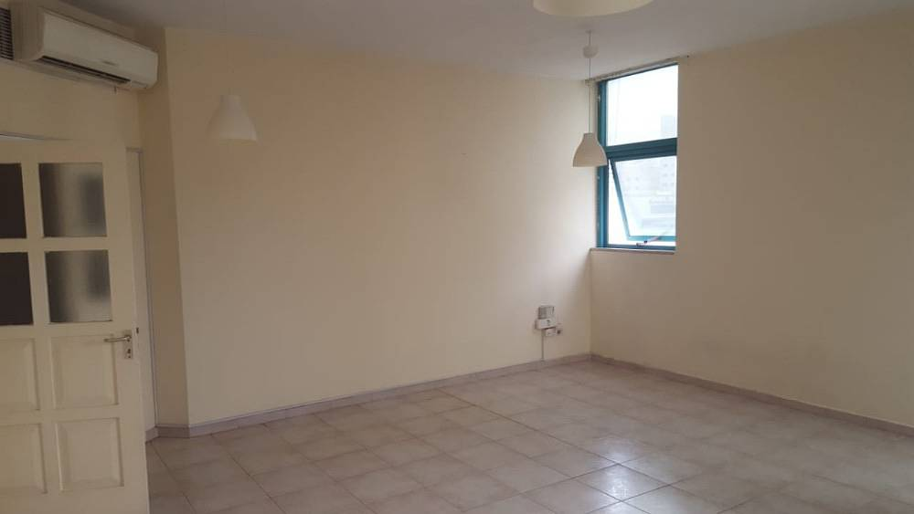 SPACIOUS EXLUSIVE 3 BEDROOM APARTMENT FOR RENT IN ABU SHEGHARA