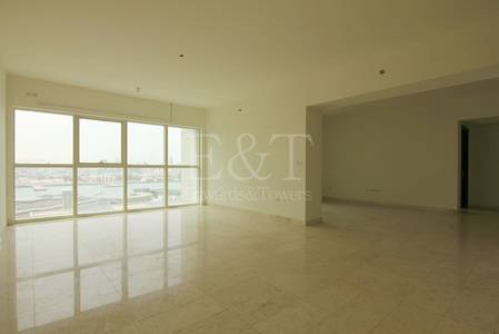 3 Bedroom Apartment for Sale in Al Reem Island, Abu Dhabi - Killer Price!See This 3B Before Anything