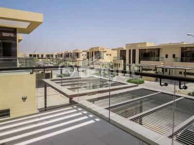 3 Bedroom Villa for Rent in DAMAC Hills (Akoya by DAMAC), Dubai - Amazing 3 Bedroom Villa | Rockwood | Akoya Park Damac Hills
