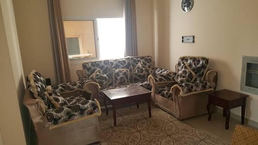 1 Bedroom Apartment for Rent in Al Nuaimiya, Ajman - Residential Apartment for rent in Ajman.