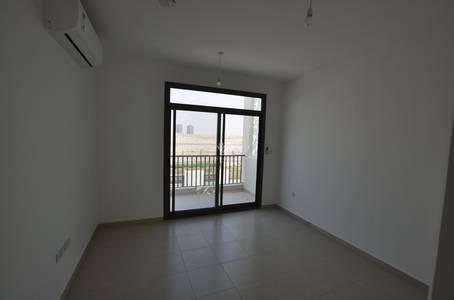 3 Bedroom Villa for Sale in Town Square, Dubai - Hayat Villa 42