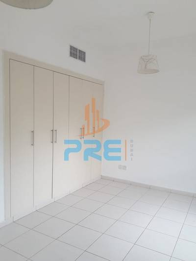 2 Bedroom Villa for Rent in The Springs, Dubai - New Villa for rent in Springs 4 I Type 4M