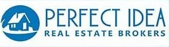 Perfect Idea Real Estate Brokers