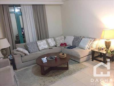 2 Bedroom Apartment for Sale in Dubai Marina, Dubai - Best Priced 2 BR in Marina Crown